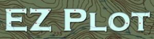 EZ Plot Logo1