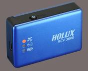 Holux_RCV-3000