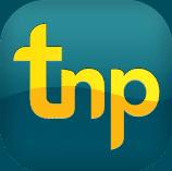 TNP_Logo