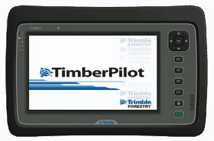 Timber_Pilot_Yuma