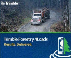 trimble-4-loads