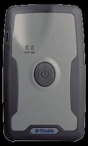 trimble-pg200
