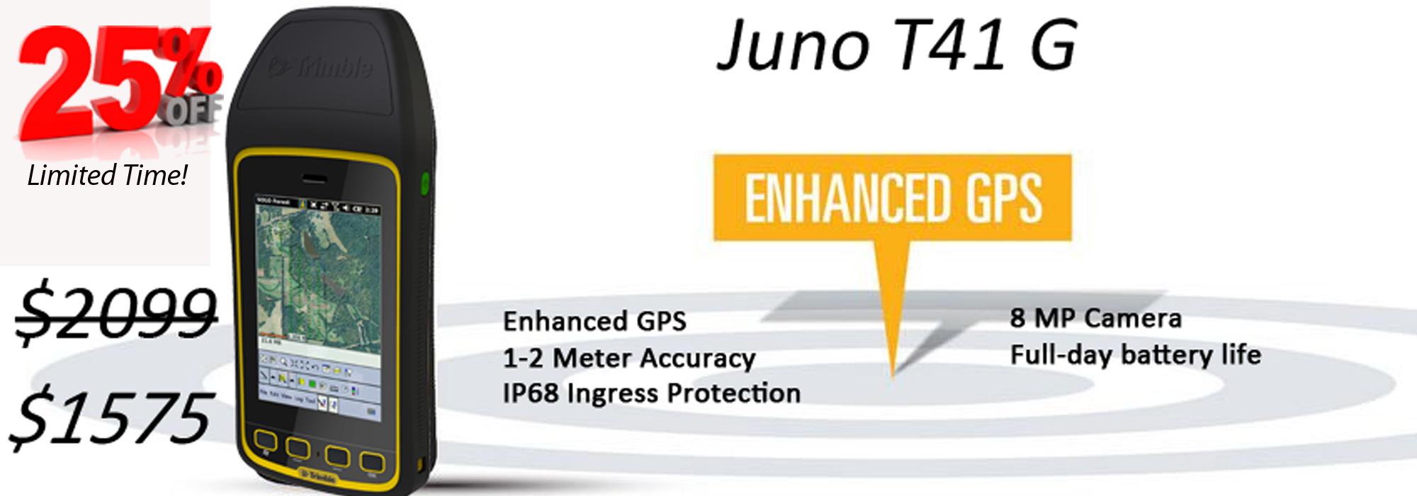 T41_Enhanced_GPS1