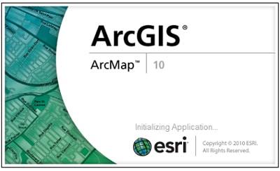 arcgis_10