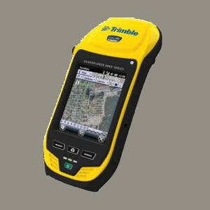 Geo-7X-1-e1480619041868