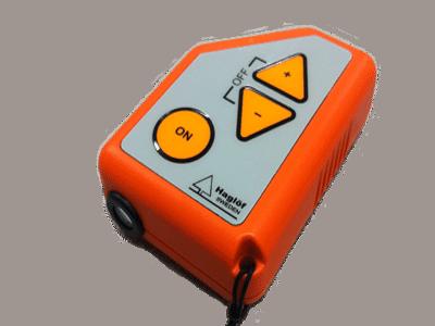 new-haglof-electronic-clinometer