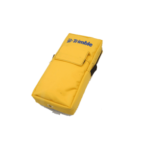 Nomad-Extended-Case
