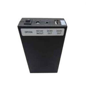 landmark-extended-gps-battery