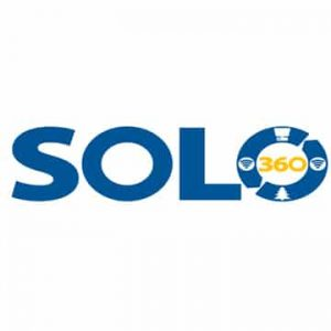 solo-360-for-arcgis
