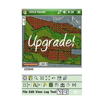 soloforest-upgrade