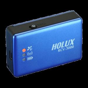 holux-rcv-3000
