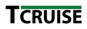 tcruise-logo-1