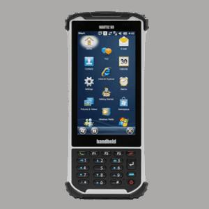 Nautiz-X8-e1480617592144