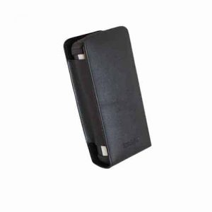 nx8-2020-carry-case-2