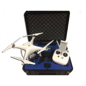 phantom-4-kit-dronedeploy