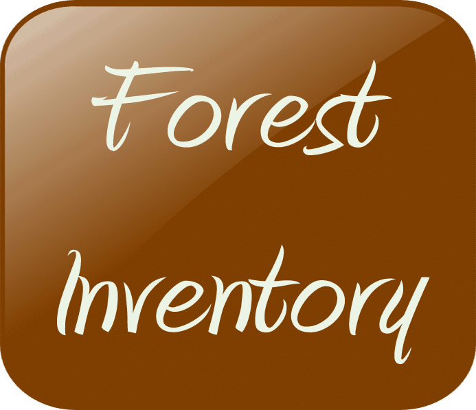 Forest Inventory1