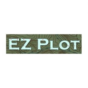 ez-plot-toolbar-arcgis