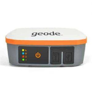 juniper-systems-geode-gps-gnss