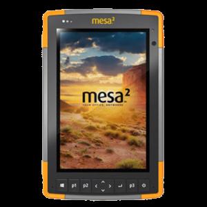 Juniper Systems Mesa 2