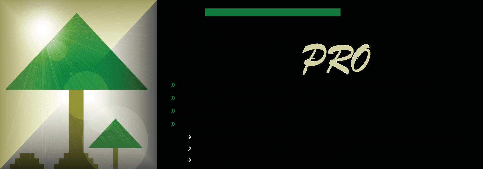 tcruise-logo