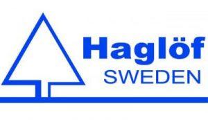 haglof