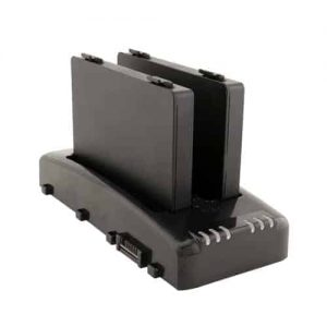 alg8x-10a-twinbattery-charger2