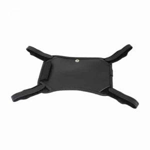 alg8x-15a-hand-strap2