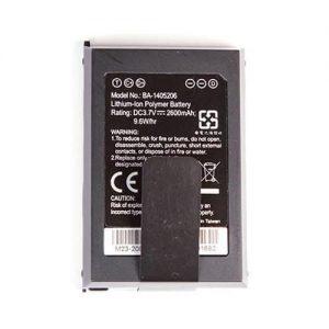 flint-battery
