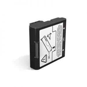 mesa-2-removable-li-ion-battery