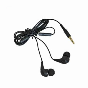 nx-1013-microphone-headset