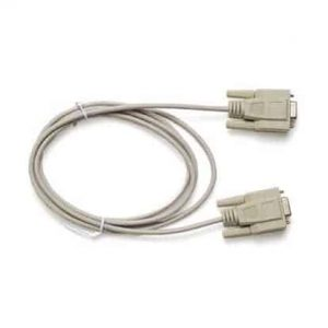 serial-comms-cable