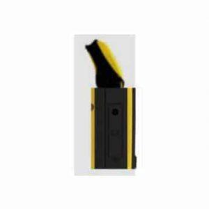 tr door replacement geo 6000 & 7 - 225