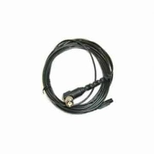 trimble antenna cable 5m - 225