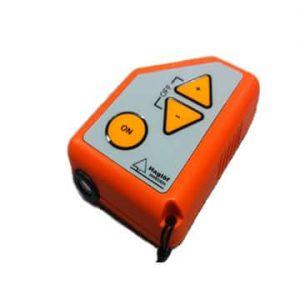 haglof-electronic-clinometer