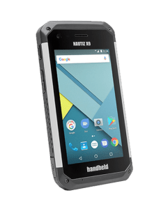 nautiz-x9-handheld-rugged-facing-right