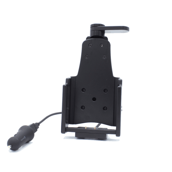 nx9-1002-lc-vehicle-cradle-lockable