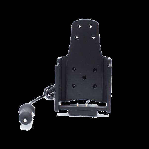nx9-1002-vehicle-cradle