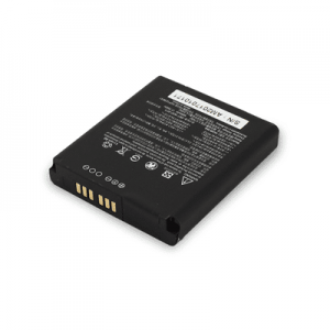nx9-1004-battery