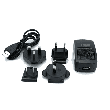 nx9-1005-adapter