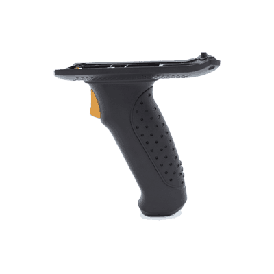 nx9-1045-pistolgrip