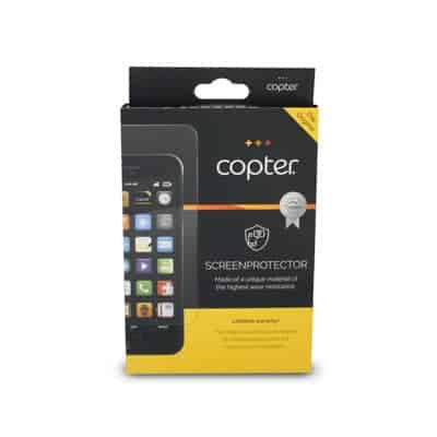 nx9-2006-copter-screen-protector