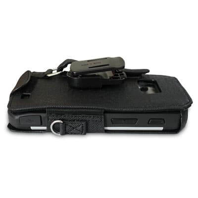 nx9-2020-carry-case