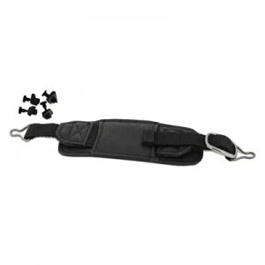 nx9-hand-strap
