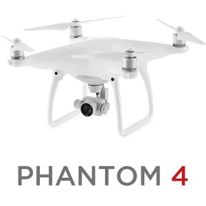 phantom-4-pro