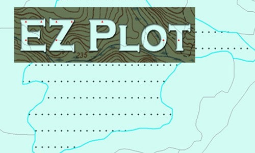 ez-plot-toolbar-fp