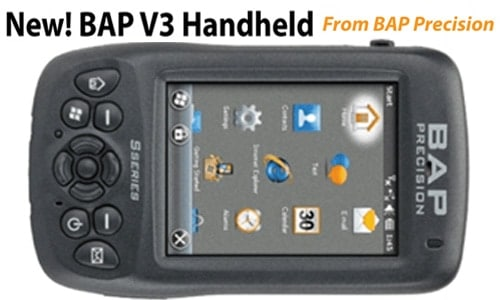 flint-bap-handheld-fp