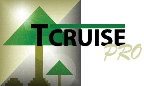 tcruise-pro-fp