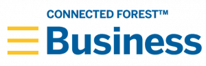 CFBusiness-Logo-1