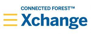 CFXchange-Logo