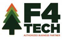 F4 Tech